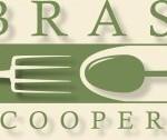 NE food coop logo