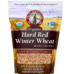 Wheat Hard Red Winter