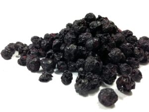 aps_blueberries_dried