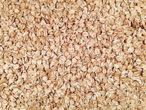 aps_triticale_rolled