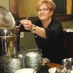 creative-cuisine