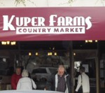 kuper grocery cropped