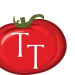 tomato tomato