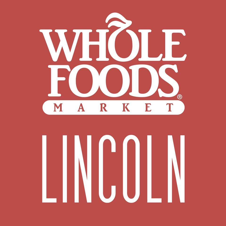 Whole Foods Market Employment Login