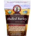 Barley Hulled LR