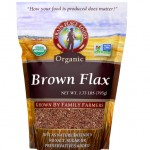 Flax Brown LR