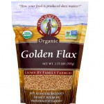 Flax Golden LR