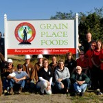 Grain-Place-staff-at-Grain-(1)