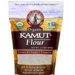 Kamut Flour LR