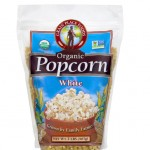 Popcorn White LR