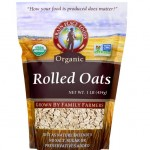 oats_rolled_lr