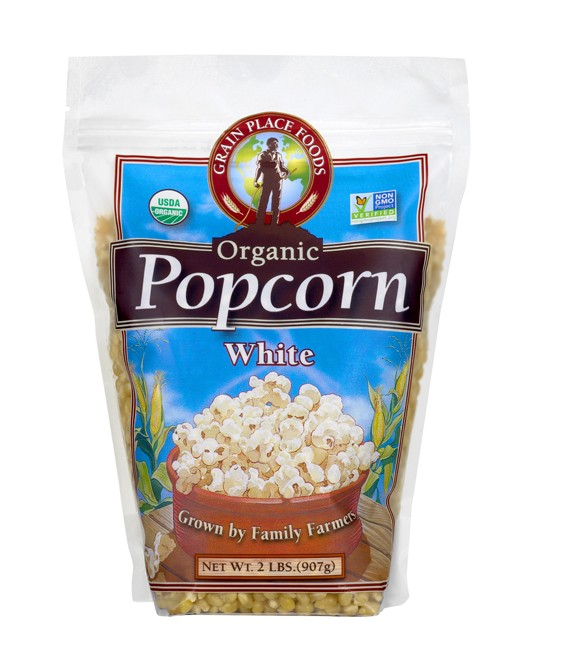 popcorn_white_lr_1